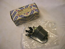 1987-1988 Nissan Maxima factory OEM oil pressure switch NOS NEW!!
