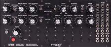 Moog DFAM Analog Percussion Synthesizer Semi-Modular Drum Machine FREE 2nd day