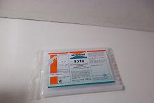 7094) Heißklebesticks, Klebesticks, Technicoll 9310, für PE, PP, POM