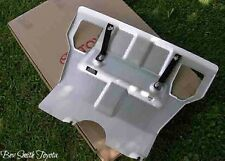 NEW OEM TOYOTA TACOMA FRONT SKID PLATE ENGINE UNDERCOVER