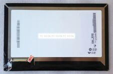 Pantalla LED Tablet Acer Iconia Tab A700 Series 10.1''