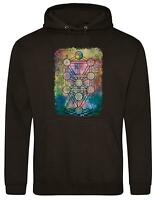 Tree Of Life - Sweatshirt Hoodie AWDiS