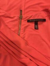 Victoria Secret Dress Size Large