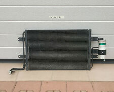 VW Golf 4 Audi Klima Kondensator 1J0820411 D Klimakondensator Flasche 1J0820191