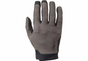Specialized Ridge Glove LF Wmns