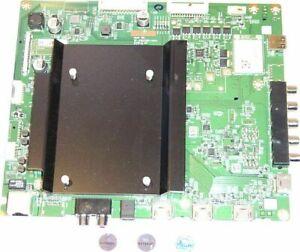 NEW Vizio E65-E3 Main Board b206
