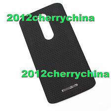 New Back Cover Door For  Motorola Droid Turbo2 XT1581 XT1585 Moto X Force XT1580
