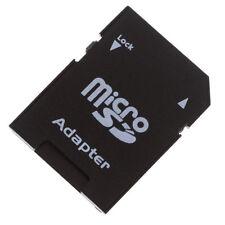 Card Adapter
