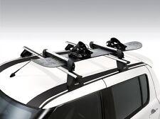 Genuine Suzuki Swift RS Ski / Snowboard Module Lock 99000-990YT-106