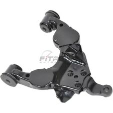 NEW FRONT LOWER RIGHT CONTROL ARM FOR 2000-2003 TOYOTA TUNDRA RK640435