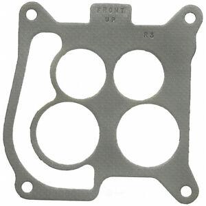 Carburetor Mounting Gasket Fel-Pro 60179