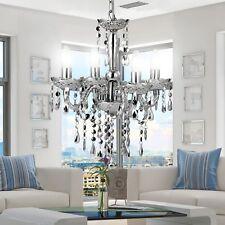 Decken Leuchte Wohnzimmer Lampe Kronleuchter Lster Pendel Hnge Beleuchtung
