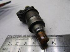 HONDA Prelude FUEL Injector Ugello Di Iniezione gen4 mk4 91-96 2.0