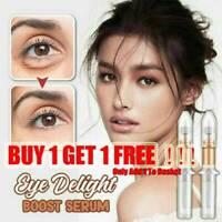 Eye Delight Boost Serum Anti-Wrinkle Dark Circle Serum - Buy 1 Get 1 Free