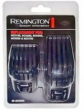 Remington Clipper Combs SP HC5000 HC5150, HC5350, HC5355, HC5356, HC5550, HC5750