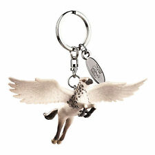 Universal Studios Wizarding World of Harry Potter Buckbeak Dangle Keychain New
