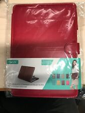 """Mosiso Pu Leather Case Only Compatible Macbook Pro 13"""" A1706/A1708/A1989"""