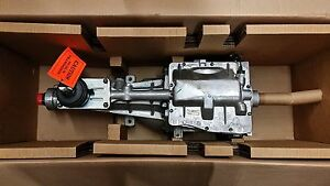 1983-1993 Ford Mustang 5.0 Tremec T5 Transmission 1352-000-251