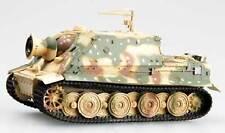 Easy Model Sturmtiger Sturm Tiger 1002 V04 PzStuMrKp Panzer Tank 1:72 Trumpeter