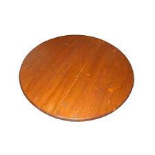 Paino tavolo abete 70 cm * 2.7 cm