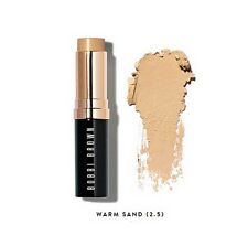 Bobbi Brown Skin Foundation Stick 0.31 oz / 9 g Full Size You Choose Color