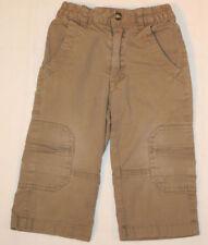 IMPIDIMPI 86 Mode für Jungen aus Baumwollmischung