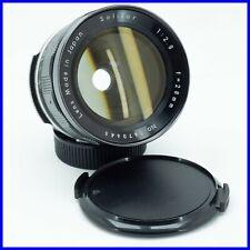 SOLIGOR 28mm f2.8 m42 a vite vintage screw mount obiettivo manuale wideangle