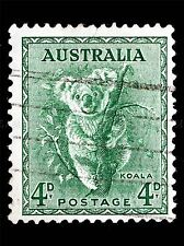 STAMP AUSTRALIA KOALA ANIMAL PHOTO ART PRINT POSTER PICTURE BMP1740A