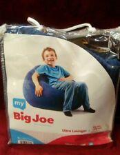 My Big Joe Ultra Lounger Bean Bag Chair Cover (empty)