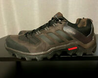 adidas Men's Shoes Hiking Terrex Mens Shoes Hammer Hiker GTX  Waterproof SZ 9
