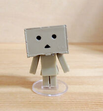 Capsule Toy Danbo TAKARA TOMY TOMIX Container Collection Japan