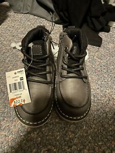 toddler boy shoes size 6
