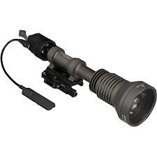 Surefire 1,000 Lumen M962LT-B Tactical Rifle Mounted Flashlight Military  NEW