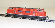 Märklin 3384 Diesellok Am 4/4 der SBB digital