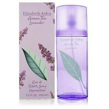 ELIZABETH ARDEN GREEN TEA LAVENDER 100 ML - COD + FREE SHIPPING