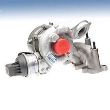 Turbolader Audi VW Skoda 2.0 TDI 81 - 103 KW 110 - 140 PS 03L253016F 53039700205