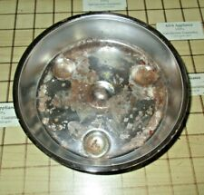 Thermador Drip Pans For Sale Ebay