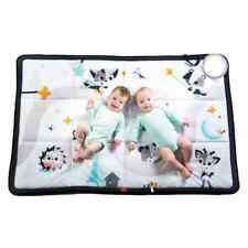 Tiny Love Super Mat Magical Tales 150x100cm Baby Crawling Mat Baby Play Mat
