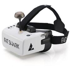 FatShark FPV Scout Videobrille