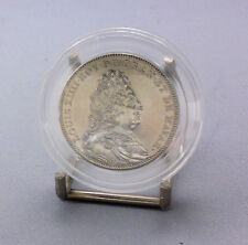 Médaille LOUIS XIV - 1638 -1715