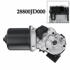 New Quality Front Windscreen Wiper Motor 28800-JD000 for Nissan Qashqai 2007-16