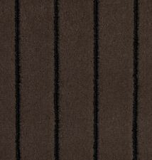 Boat, marine carpet , Quality Australian made product.2 metre wide,Suede/black
