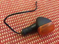 98-06 Suzuki Katana 600 750 OEM Right Rear Turn Signal Flasher Indicator GSX750F