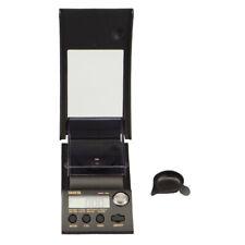 Tanita 1230 Digital Professional Mini Waage 20g