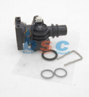 Heatline CAPRIZ 25 /& 28 capteur de débit /& turbine D003201510 3003201510 3003200374