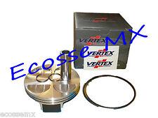 Kawasaki KXF250 2011-2014 Vertex Piston Kit 23646 76.96 B Motocross