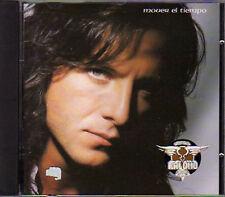 EDUARDO PALOMO Mover El Tiempo CD very hard to find 1993
