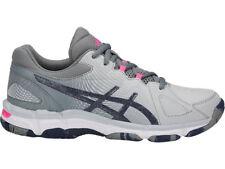 Asics Gel Netburner Super 8 GS Kids Netball Shoes (9649)