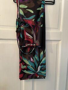 SARESS Rio Beach Summer Dress Size XXLarge Excellent Condition