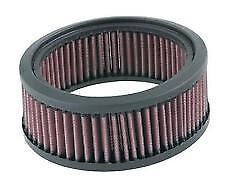 American Ironhorse Motorcycles K&N Air Filter New Cleanable